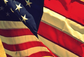 Is Patriotism aSin?