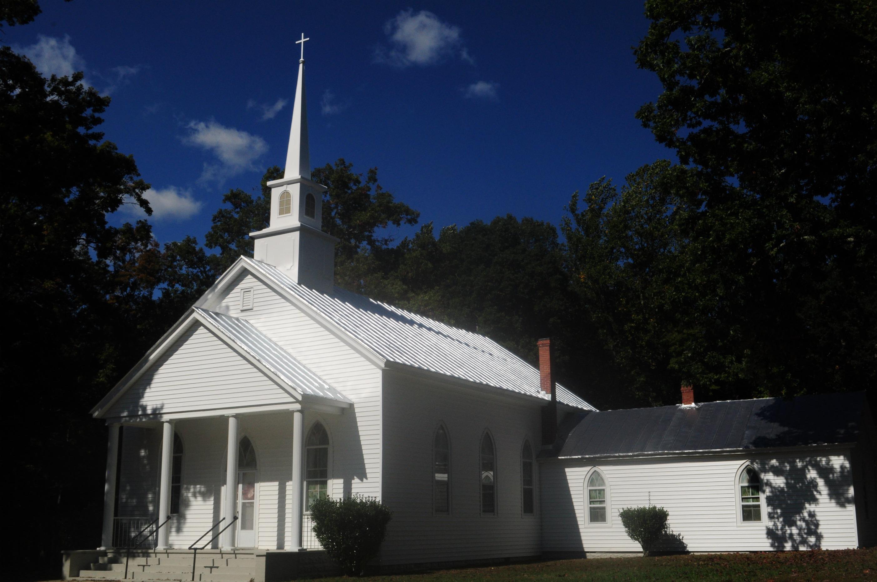 Marvelous Small Church Steeples #1: Dsc_0325.jpg