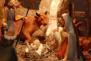christmas-eve-usa