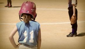 Sundays, Softball, andSpirituality