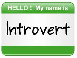 I'm an Introvert, and I Need the Church