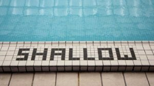 stock-footage-shallow-end-of-the-pool