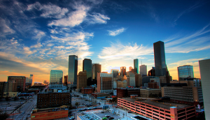 houston-skyline-photo