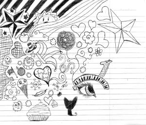 random_doodle_scrap_by_quiliny-d3heonq