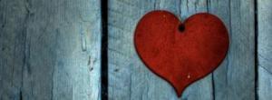 Heart_on_wood