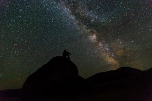 milky-way-rocks-night-landscape-silhouette-sky